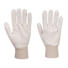 Jersey Liner Glove (300 Pairs)