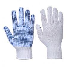 Classic Polka Dot Glove