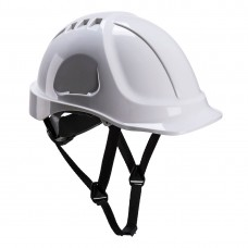 Endurance Plus Helmet