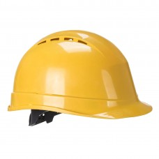 Arrow Safety Helmet