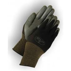 Atlas Assembly-Grip 370 Glove