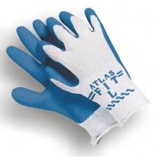 Atlas Fit 300W Glove