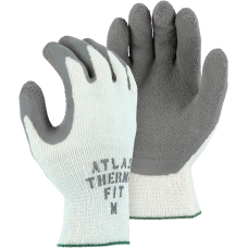 Atlas Thermal Fit Winter Lined Glove