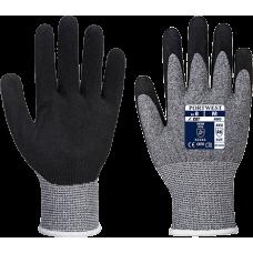 VHR Advanced Cut Glove