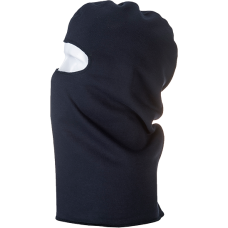 FR-ARC Rated Antistatic Balaclava