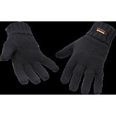 Insulatex Knit Glove