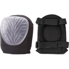 Super Gel-Filled Kneepad