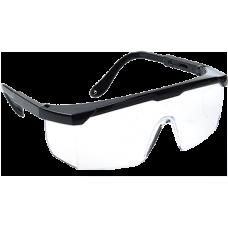 Classic Safety Eyescreen EN166