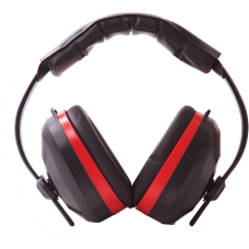 Comfort Ear Muffs EN352