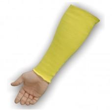 Majestic 3145-16 Kevlar Cut & Heat Resistant 16-inch Sleeve