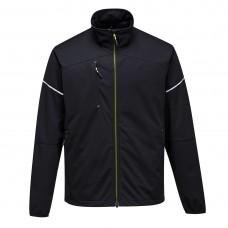 PW3 Flex Shell Jacket