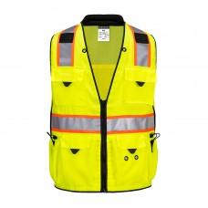Expert Pro Surveyors Vest