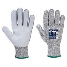 Razor-Lite Glove