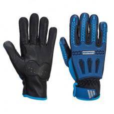Portwest Impact Cut Glove VHR