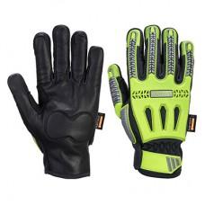 R3 Impact Winter Glove