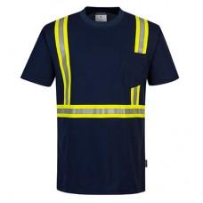 Iona Xtra Enhanced T-Shirt