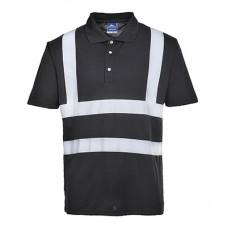 Iona Polo Shirt