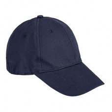 FR-ARC Rated Baseball Cap