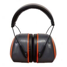 HV Extreme  Ear Muff