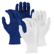 Dupont Thermalite Glove Liner with Hollow Core Fiber