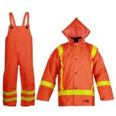 Viking Handyman FR Suit