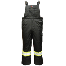 Viking Professional Freezer Insulated  FR Overalls