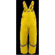 Viking Miner 49er FR Mining Safety Bib Pants