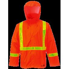 Viking Handyman FR Jacket