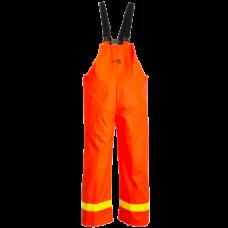 Viking Handyman FR Bib Pants