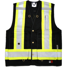 Viking Open Road FR Surveyor Safety Vest