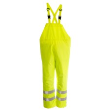 Viking Open Road 150D Bib Pants