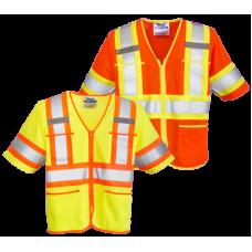 Viking Class 3 Safety Vest