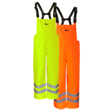 Viking Handyman 300D Bib Pants