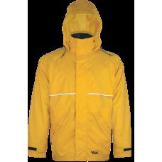 Viking Journeyman 420D Yellow Jacket