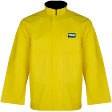 Viking Journeyman Yellow Jacket