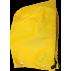 Viking Journeyman Yellow Hood
