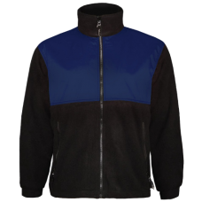Viking Tempest Fleece Jacket