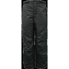 Viking Creekside Tri-Zone Women's Snow Pants