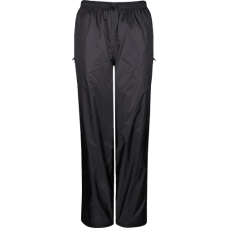 Viking Ladies Windigo Pants