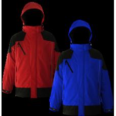Viking Evolution Waterproof / Breathable Jacket