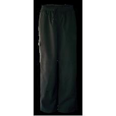 Viking Evolution Waterproof / Breathable Pants