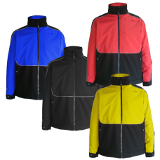 Viking Evolution ActiveFlex Jacket