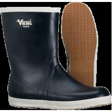 Viking Mariner Kadett Boots