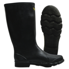 Viking Handyman Rubber Work Boots