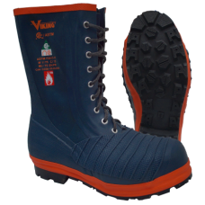 Viking Firewall MET Guard FR Work Boots