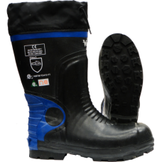 Viking Ultimate Construction Boots