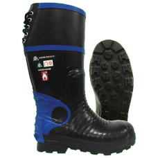 Viking Ultimate Firewall FR Boots