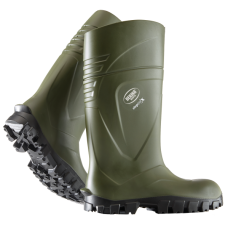 Bekina StepliteX Soft Toe Boots