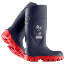 Bekina StepliteXCi Safety Boots